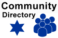 Gympie Community Directory